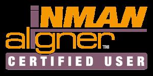 Dr. Oliver Samson: iNMAN aligner - Certified User