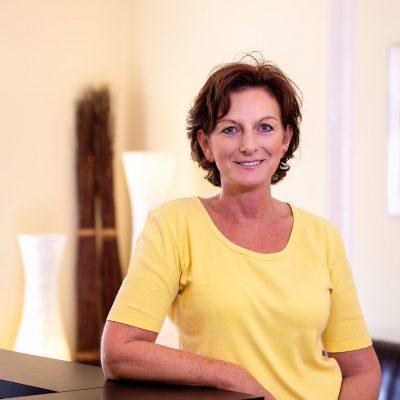 Praxis Dr. Oliver Samson Praxis - Birgit Meier, Verwaltung und Abrechnung
