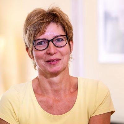 Praxis Dr. Oliver Samson Praxis - Heike Vorrath, Prophylaxe